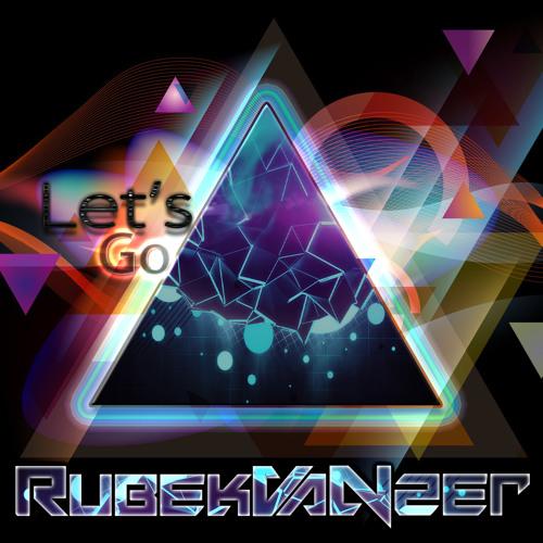 Let's Go (Original Mix)