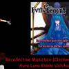 Aura Luna Kiseki Uchiha Act.2 - Recollective Musicbox (Clockwork Requiem)
