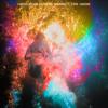 CARINA ROUND feat. Aidan Hawken -