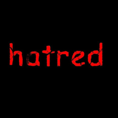Hatred (Produced By Fly Jay)