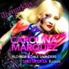 Sing La La La Remix -Dj Markus