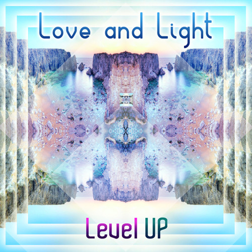 Love and Light - The Holodeck