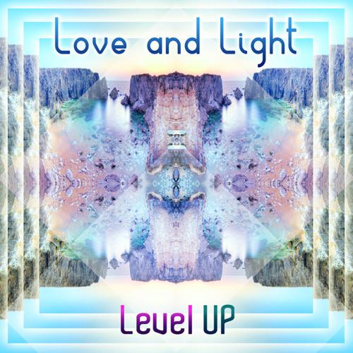 Love and Light - AC Slayter