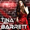 Tina Barrett - Fire (SHadd's Ignition Club Mix)