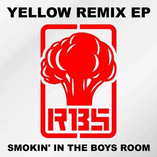 CHECKCHECKCHECK (WATT a.k.a. ヨッテルブッテル REMIX)/SMOKIN' IN THE BOYS ROOM