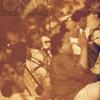 Dard Rukta Nahin - Nusrat Fateh Ali Khan ( LIVE )