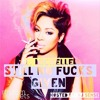 K. Michelle - Run The Streets