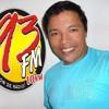 PIMENTA RESTAURANTE - Copa Do Mundo Radio Novo