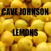 CAVE JOHNSON LEMONS