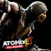 E3 2014: Audio Talk Impresiones – Mortal Kombat X