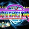 Toma Reggaeton Edit Dj Dimension Mix