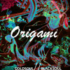 Origami Feat. Tre Seoul, Kyle XY, & Son Of Sam