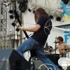 Melodic Death Metal Song Idea V