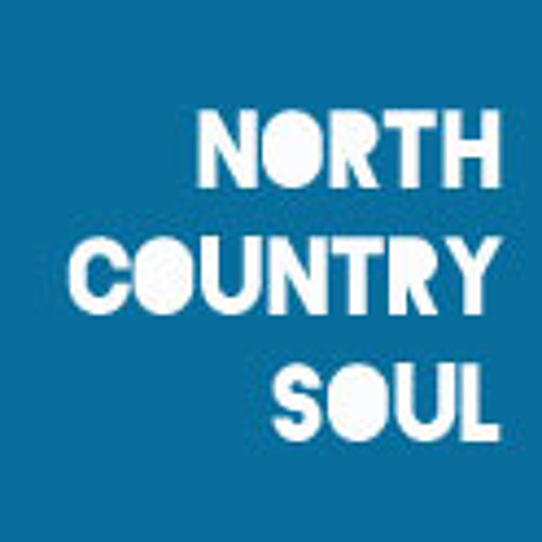Radio Free Stanstead | June 13 2014 | North Country Soul