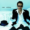 Marc Anthony No One