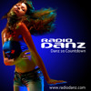 Danz 20 Countdown with Bernardo for the Weekend of June 13th, 2014