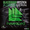 Mystica - Blasterjaxx (AdrianLerin Trap Remix) *SUPER BASS* **FREE DOWNLOAD**