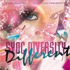 Different [Mr. Friso Remix] (1)