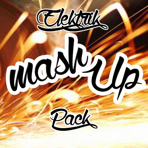 Elektrik MashUp Pack [FREE DOWNLOAD]