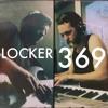 A Ballad Of Broken Seams - Locker 369 - Album In A Night 3