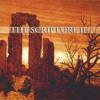The Scripture II ft. Black Water (LYRICS INSIDE)