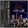 Bone Thugs-N-Harmony - Young Thugs (PCP In Funky Town Remix)