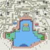 Pokemon RSE 8bit Sootopolis City Theme