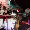 LIVE @ the music ranch, SXSW 2014
