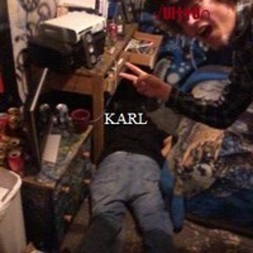 Free the Karl mix