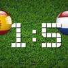 Download تحليل مباراة اسبانيا و هولندا من اوفسايد Mp3