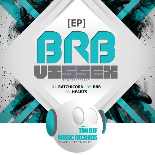 BRB (EP)