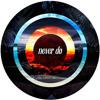 Never Do (Original Mix)