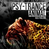 NIKELODEON - Psy-Trance Animal (Original Mix)