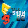 Talk Show #22: E3, Sandy e Dicas