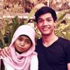 Nothing like Us - Cover Syima