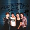 5 Seconds of Summer - Hearts Upon Our Sleeve (without rap)