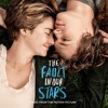 Not About Angels    The Fault In Our Stars Soundtrack