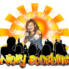 The Best of Nicky Sunshine (Full Comedy Album) (Produced by Rael K. Willis & SoulClique Productions).mp3