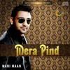Dj Deepa Feat Mani Maan - Mere Pind Varga Nahin - Dhad n'd Bass Mix
