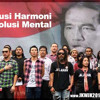 Salam 2 Jari - RevolusiHarmoni :: JKWJK2014.com
