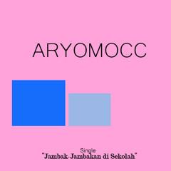 Melogila 17 Tahun Berpacaran - Aryomocc