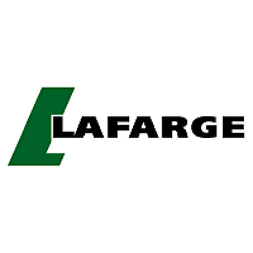 Live @ Lafarge