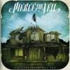 Hold On Till May ~ Pierce The Veil