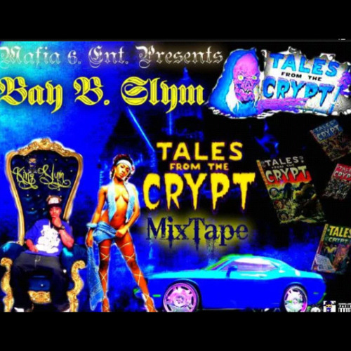 09-GameTyme ft. B. Jezzy