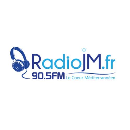 CVStreet sur Radio JM - 11-06-14
