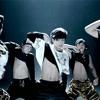 BTS - We Are Bulletproof Pt.1