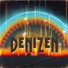 Denizen - Summer Down