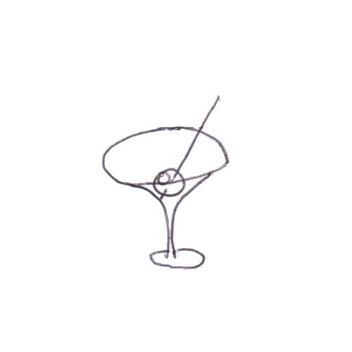 MC Peko - Alcohol (Edit)