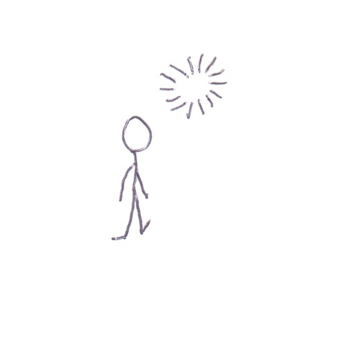 MC Peko - One Step Closer To The Light (Edit)