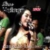 New Pallapa   Perawan Kalimantan   Lilin Herlina & Brodin   Live Hulaan Menganti